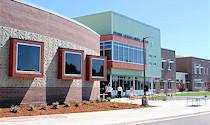 Colorado Environmental Consulting Services