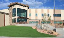 Colorado Owner's Representative Services
